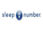 Sleep.Number.