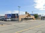 Helsel.Altoona.Street.View.Left