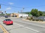 Helsel.Altoona.Street.View.Right